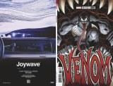 Venom #35 Adams Variant
