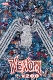Venom #35 Garcin Varaint