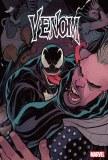 Venom #35 Torque Variant