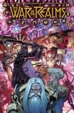 War of Realms #6