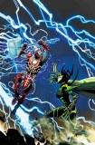 Infinity Wars Iron Hammer #2