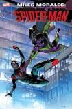 Miles Morales Spider-Man #11