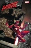 Daredevil #20 Var