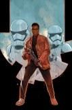Star Wars AoR Finn #1