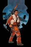 Star Wars Aor Poe Dameron #1