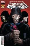 Age of X-Man Amazing Nightcrawler #2