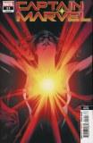 Captain Marvel #11 2nd Ptg