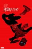 Spider-Man Life Story #6 2nd Ptg