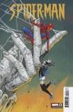 Spider-Man #4 Artist Variant