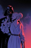 Star Wars Vader Dark Visions #3