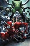 Spider-Man City at War #4