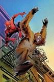 Amazing Spider-Man #18.HU
