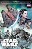 Journey to Star Wars the Rise of Skywalker Allegiance #1