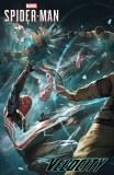 Spider-Man Velocity #3
