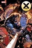 X-Men #7