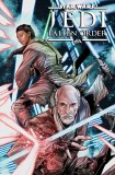 Star Wars Jedi Fallen Order Dark Temple #1