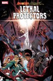 Absolute Carnage Lethal Protectors #3