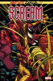 Absolute Carnage Scream #3