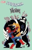 Spider-Man & Venom Double Trouble #3