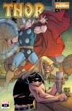 Thor #14 Reborn Variant
