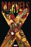 Marvels X #4