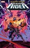 Revenge of Cosmic Ghost Rider #3