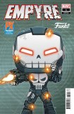 Empyre #1 Funko Variant