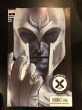 Giant-Size X-Men Magneto #1