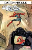Amazing Spider-Man Daily Bugle #2