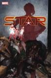 Star #3 Rahzzah Variant