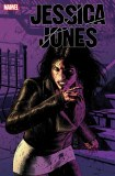 Jessica Jones Blind Spot #1