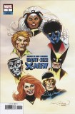 Giant Size X-Men Tribute #1 Hidden Gem Variant