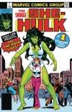 True Believers Empyre She-Hulk #1