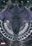 Alien #1 Momoko Variant