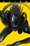 Alien #2 Hans Variant