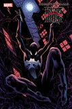 Symbiote Spider-Man King In Black #1 Shaw Variant