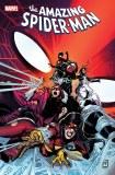 Amazing Spider-Man #53.LR