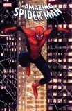 Amazing Spider-Man #53.LR Pham Variant