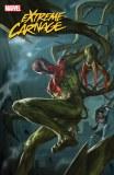 Extreme Carnage Lasher #1