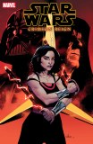 Star Wars Crimson Reign #1