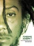 Finidng Joseph I DVD