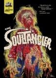 Soultangler DVD