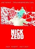 Nick Zedd Beyond Transgression