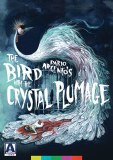 Bird With the Crystal Plumage DVD