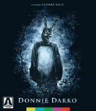 Donnie Darko Blu ray