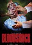 American Guinea Pig Bloodshock DVD