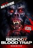Bigfoot Blood Trap DVD