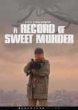 A Record of Sweet Murder Blu ray