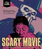 Scary Movie Blu ray