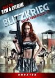 Blizkrieg Escape from Stalag 69 DVD
